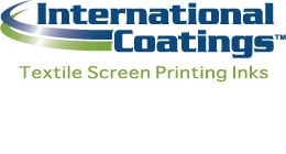 International Coatings UltraMix® 7517 Green