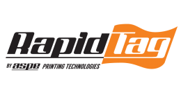 ASPE Rapid-Tag High Speed Label Printer LP1