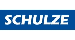 Schulze Stainless Steel Nozzle for Pretreatmaker 3/4