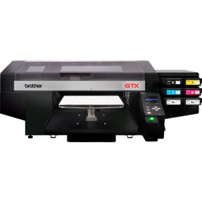 Brother GTX - Direct to Garment Digital Printer DTG