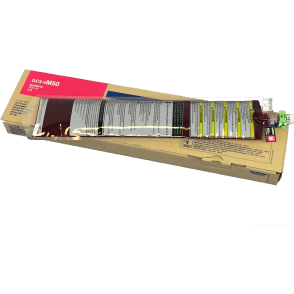 Screen Printing Equipment | Screen Printing Supplies | DTG Inks