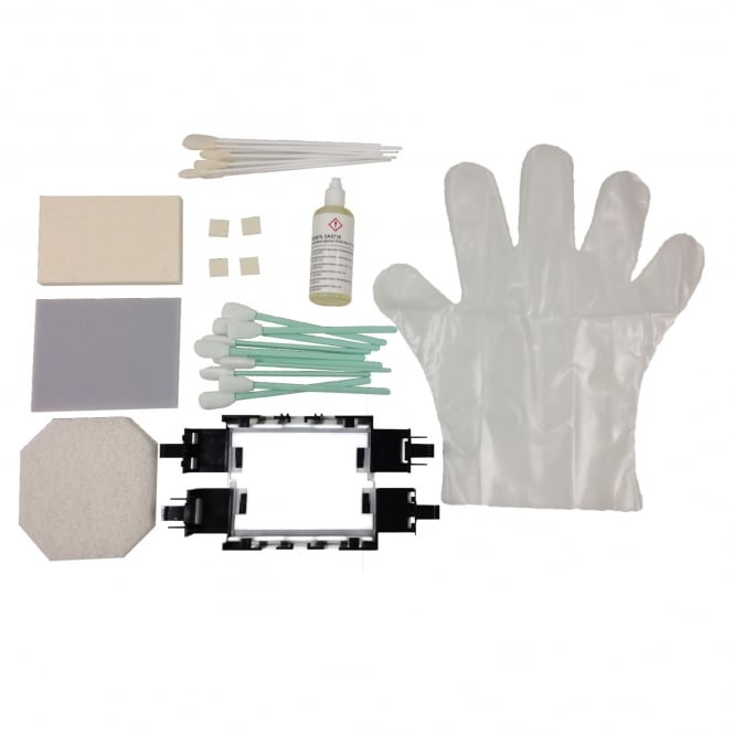 Brother DTG Full Maintenance Kit for GT-3 Series