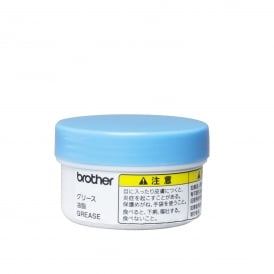 Brother Grease EM-30L Direct to Garment Printer