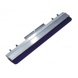 MHM Squeegee Holders