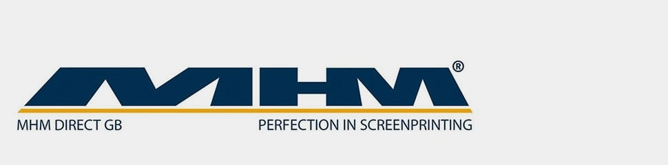 MHM Direct