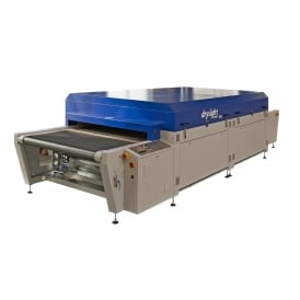 Drylight Gas Conveyor Dryer
